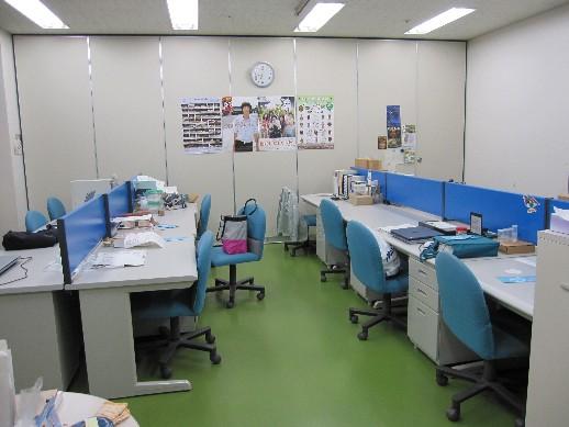 研究室.JPG